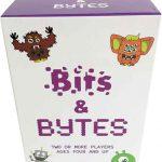 caja del juego bits and bytes